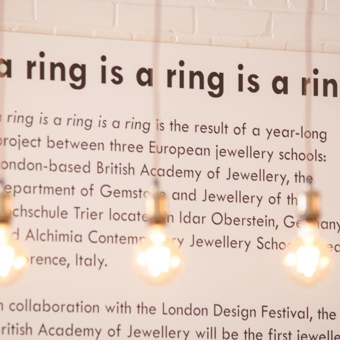 a-ring-is-a-ring-exhibition