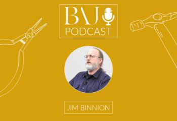 Podcast-wordpress-web-episode-JimBinnion