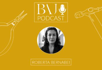 Podcast-wordpress-Roberta Bernabei18