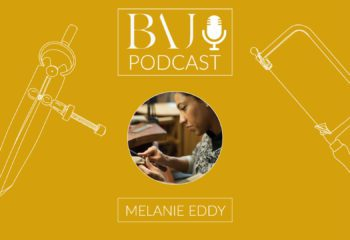 podcast-wordpress-thumbnail-MelanieEddy