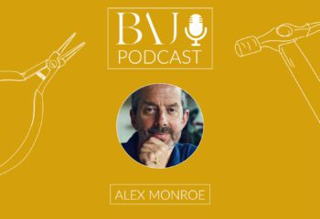 Podcast--web-episodes-thumbnail-AlexMonroe