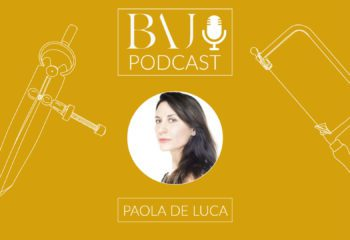 Podcast-wordpress-episodes-PaolaDeLuca21