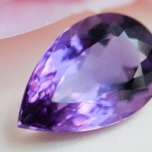 Gemstone Studies for Beginners