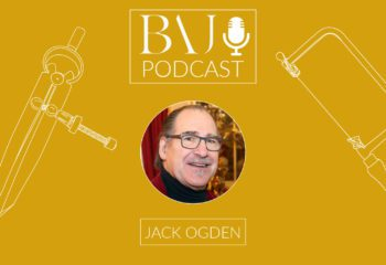 Podcast-wordpress-episode-Jack-Ogden23